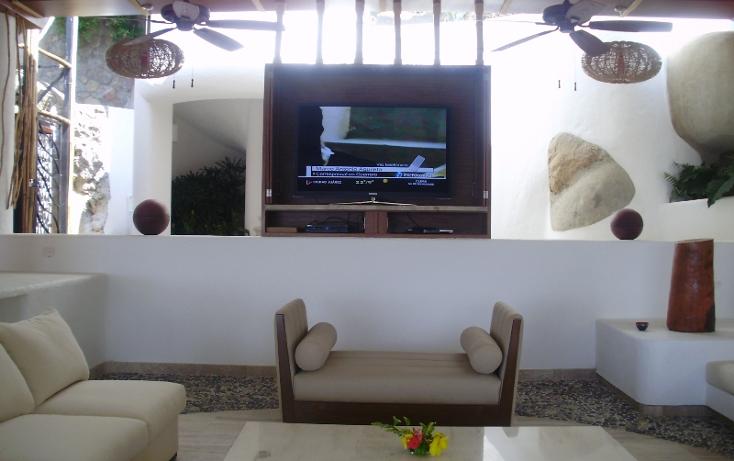 Foto de casa en renta en  , las brisas, acapulco de ju?rez, guerrero, 1458847 No. 07