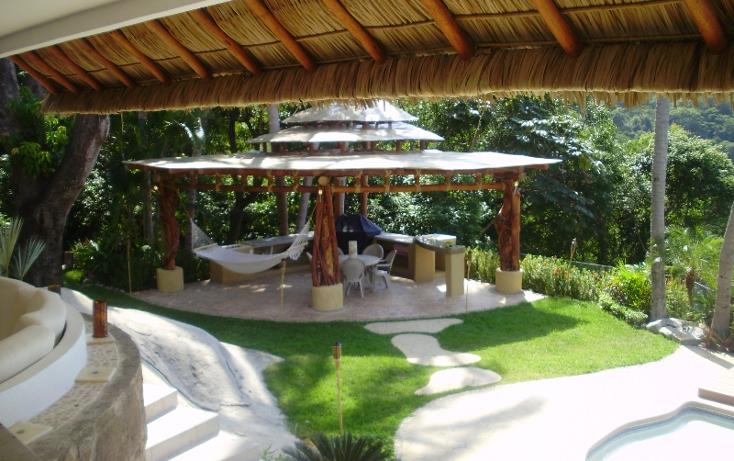 Foto de casa en renta en  , las brisas, acapulco de ju?rez, guerrero, 1458847 No. 08