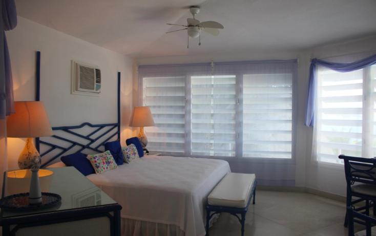 Foto de casa en renta en  , las brisas, acapulco de juárez, guerrero, 1475289 No. 01