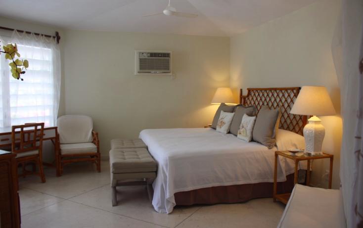 Foto de casa en renta en, las brisas, acapulco de juárez, guerrero, 1475289 no 04