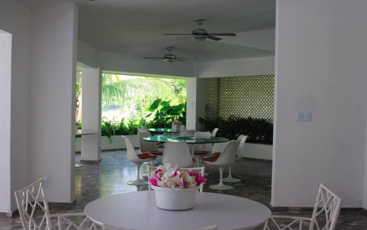 Foto de casa en renta en  , las brisas, acapulco de juárez, guerrero, 1475289 No. 06