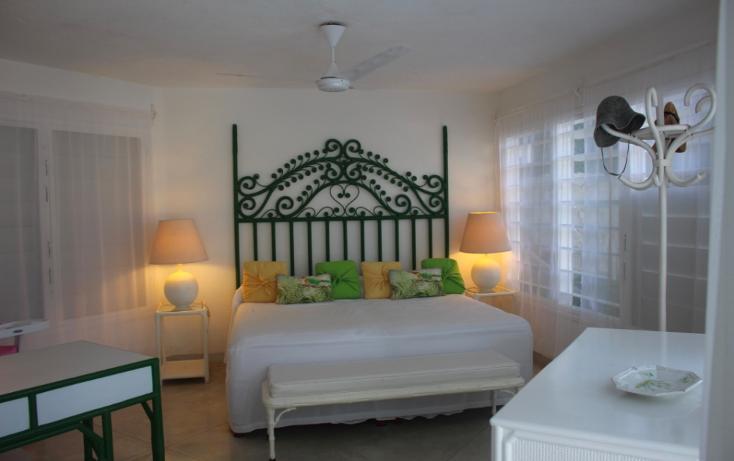 Foto de casa en renta en  , las brisas, acapulco de juárez, guerrero, 1475289 No. 07
