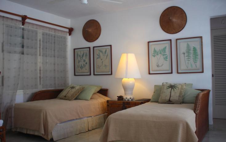 Foto de casa en renta en  , las brisas, acapulco de juárez, guerrero, 1475289 No. 09