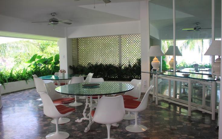 Foto de casa en renta en, las brisas, acapulco de juárez, guerrero, 1475289 no 10