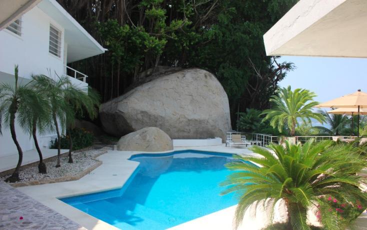 Foto de casa en renta en, las brisas, acapulco de juárez, guerrero, 1475289 no 11