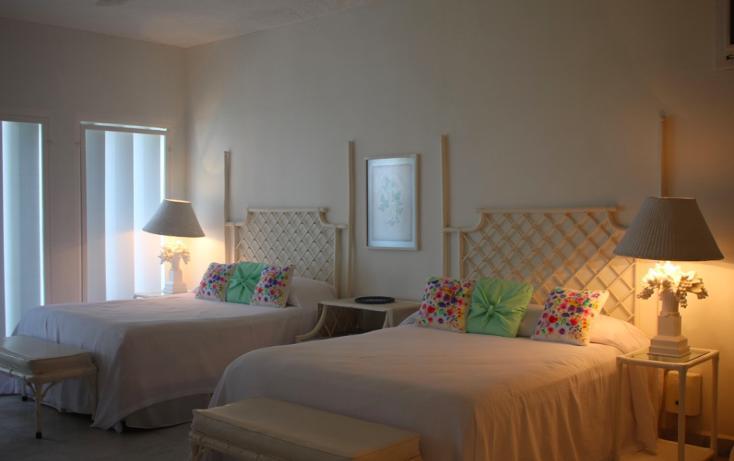 Foto de casa en renta en  , las brisas, acapulco de juárez, guerrero, 1475289 No. 24