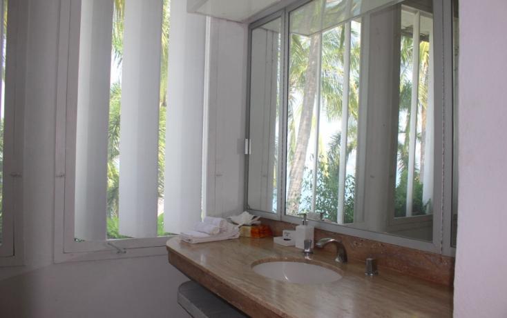 Foto de casa en renta en  , las brisas, acapulco de juárez, guerrero, 1475289 No. 25