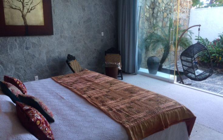 Foto de casa en renta en, las brisas, acapulco de juárez, guerrero, 1475985 no 03