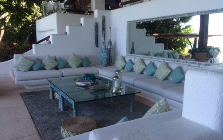 Foto de casa en renta en, las brisas, acapulco de juárez, guerrero, 1475985 no 07