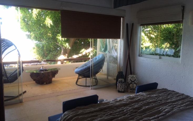 Foto de casa en renta en  , las brisas, acapulco de juárez, guerrero, 1475985 No. 08