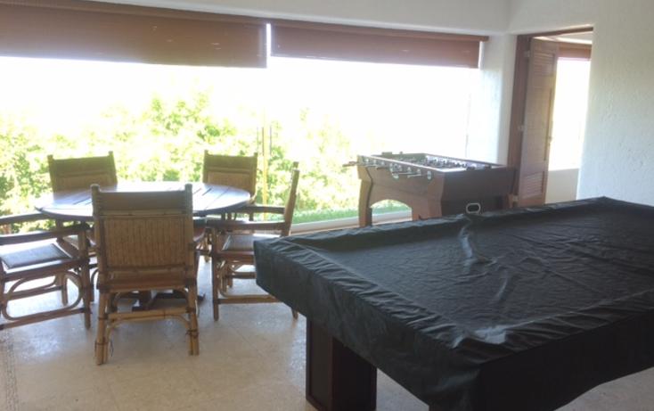 Foto de casa en renta en  , las brisas, acapulco de juárez, guerrero, 1475985 No. 13