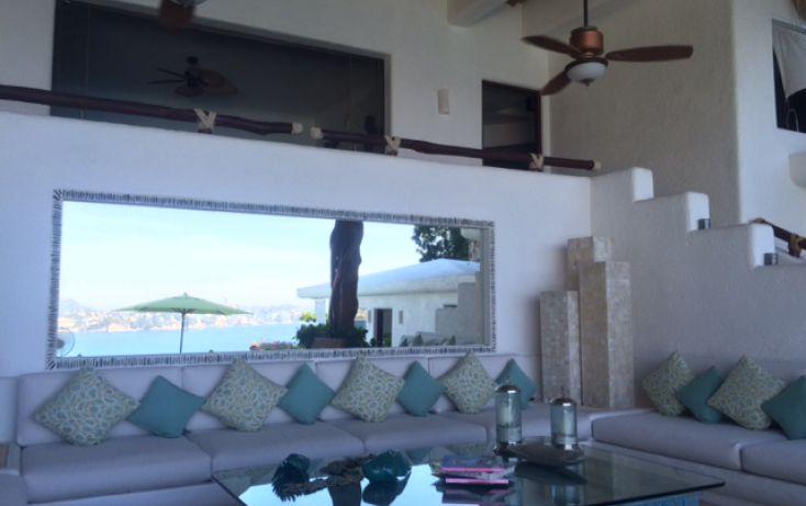 Foto de casa en renta en, las brisas, acapulco de juárez, guerrero, 1475985 no 14