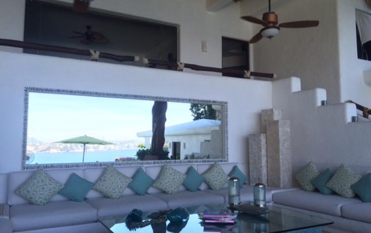 Foto de casa en renta en  , las brisas, acapulco de juárez, guerrero, 1475985 No. 14