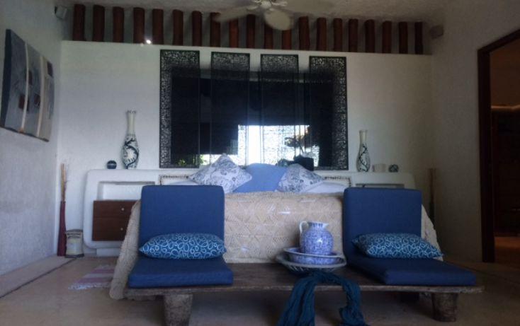 Foto de casa en renta en, las brisas, acapulco de juárez, guerrero, 1475985 no 15