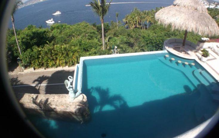 Foto de casa en renta en, las brisas, acapulco de juárez, guerrero, 1525369 no 02
