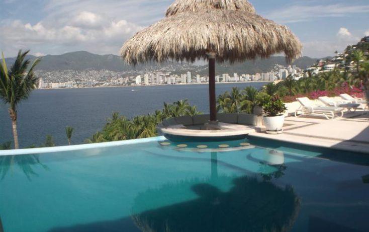 Foto de casa en renta en, las brisas, acapulco de juárez, guerrero, 1525369 no 05
