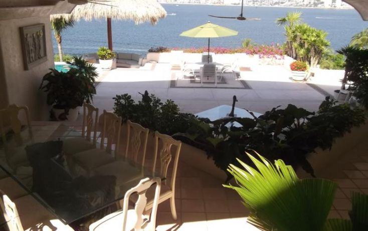 Foto de casa en renta en, las brisas, acapulco de juárez, guerrero, 1525369 no 07