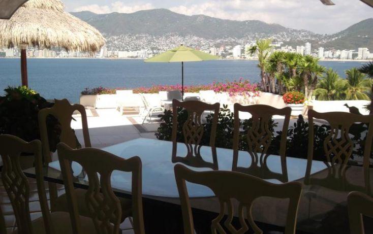 Foto de casa en renta en, las brisas, acapulco de juárez, guerrero, 1525369 no 08