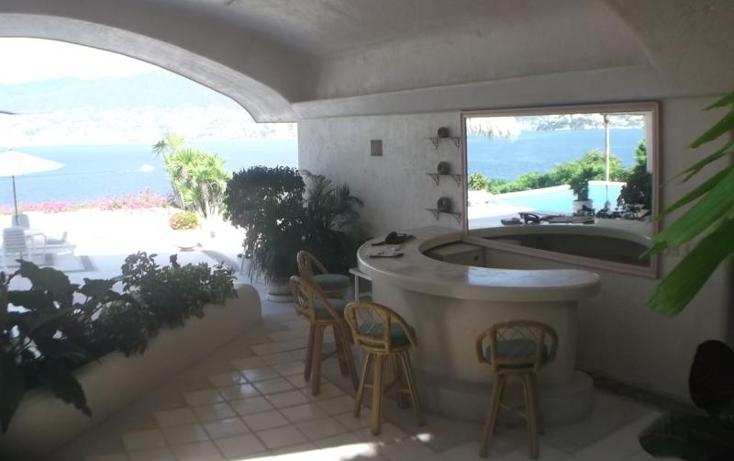 Foto de casa en renta en  , las brisas, acapulco de ju?rez, guerrero, 1525369 No. 11