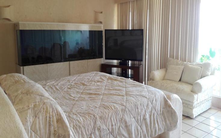 Foto de casa en renta en  , las brisas, acapulco de ju?rez, guerrero, 1525369 No. 13