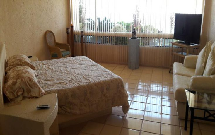 Foto de casa en renta en, las brisas, acapulco de juárez, guerrero, 1525369 no 15