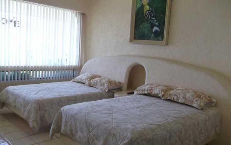 Foto de casa en renta en, las brisas, acapulco de juárez, guerrero, 1525369 no 16