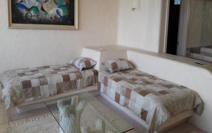 Foto de casa en renta en  , las brisas, acapulco de ju?rez, guerrero, 1525369 No. 18