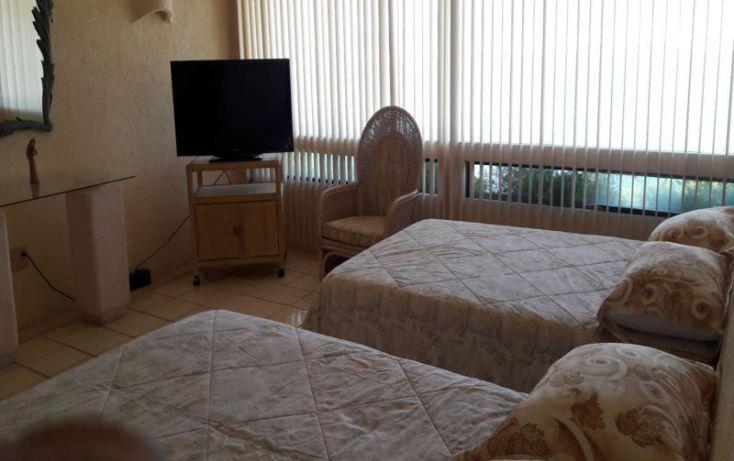 Foto de casa en renta en, las brisas, acapulco de juárez, guerrero, 1525369 no 20