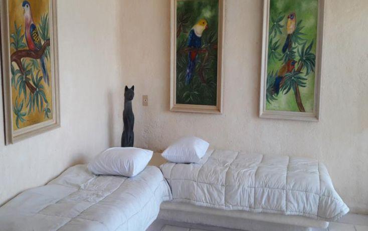 Foto de casa en renta en, las brisas, acapulco de juárez, guerrero, 1525369 no 21