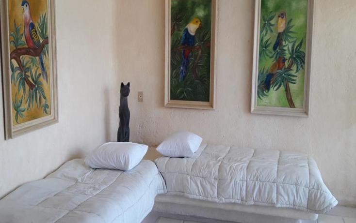 Foto de casa en renta en  , las brisas, acapulco de ju?rez, guerrero, 1525369 No. 21