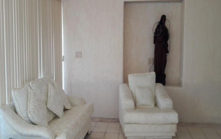 Foto de casa en renta en  , las brisas, acapulco de ju?rez, guerrero, 1525369 No. 22