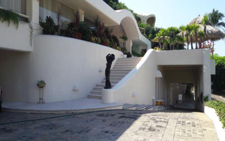 Foto de casa en renta en, las brisas, acapulco de juárez, guerrero, 1525369 no 25