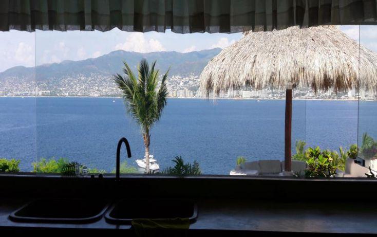 Foto de casa en renta en, las brisas, acapulco de juárez, guerrero, 1525369 no 28