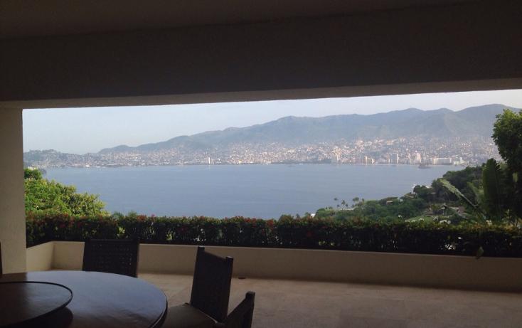 Foto de casa en renta en  , las brisas, acapulco de ju?rez, guerrero, 1635704 No. 01