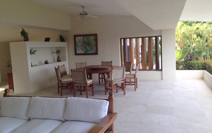 Foto de casa en renta en  , las brisas, acapulco de juárez, guerrero, 1635704 No. 04