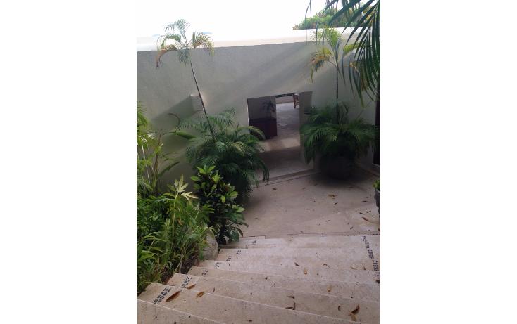 Foto de casa en renta en  , las brisas, acapulco de ju?rez, guerrero, 1635704 No. 08