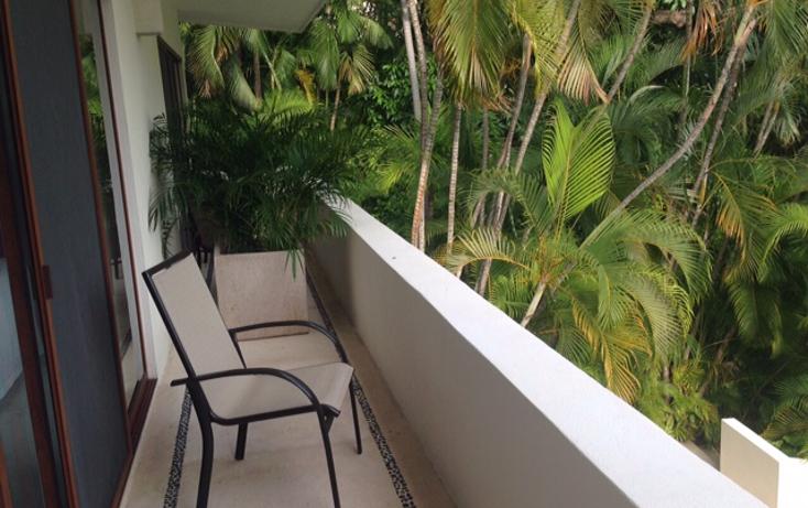 Foto de casa en renta en  , las brisas, acapulco de ju?rez, guerrero, 1635704 No. 09