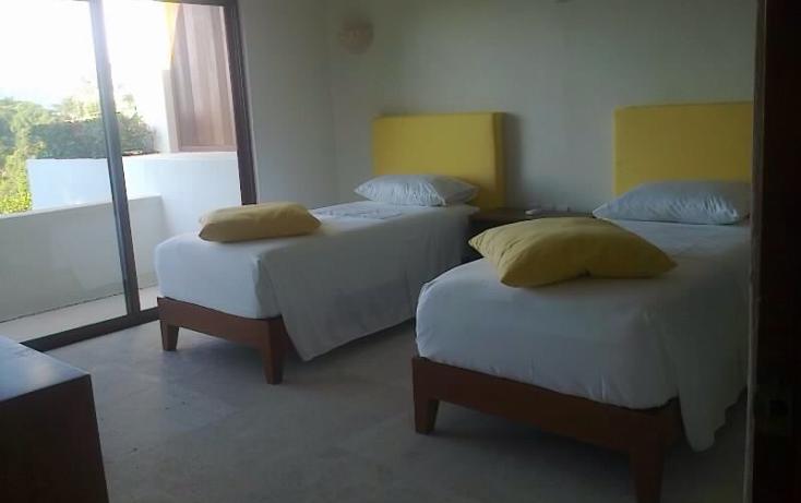 Foto de casa en renta en  , las brisas, acapulco de ju?rez, guerrero, 1635704 No. 10