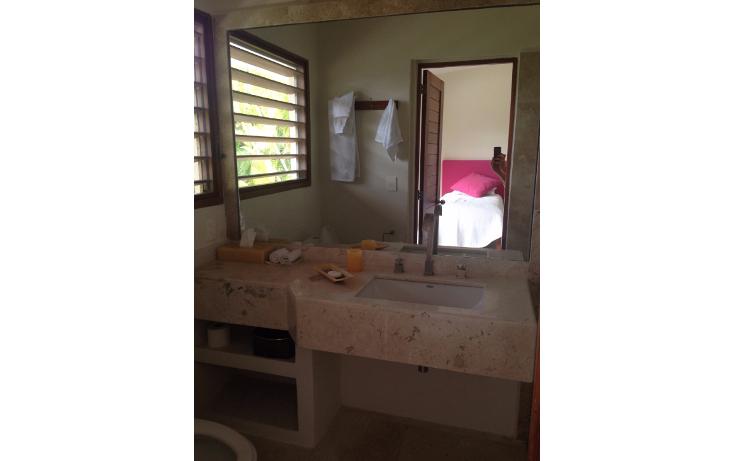 Foto de casa en renta en  , las brisas, acapulco de juárez, guerrero, 1635704 No. 11