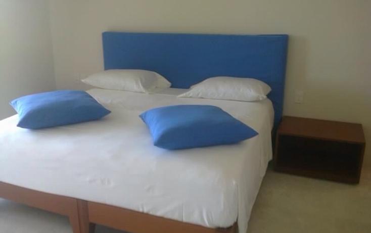 Foto de casa en renta en  , las brisas, acapulco de juárez, guerrero, 1635704 No. 13