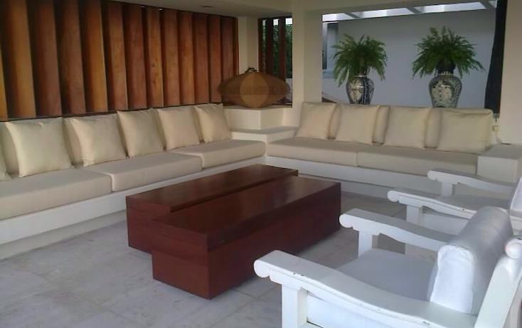 Foto de casa en renta en  , las brisas, acapulco de juárez, guerrero, 1635704 No. 14