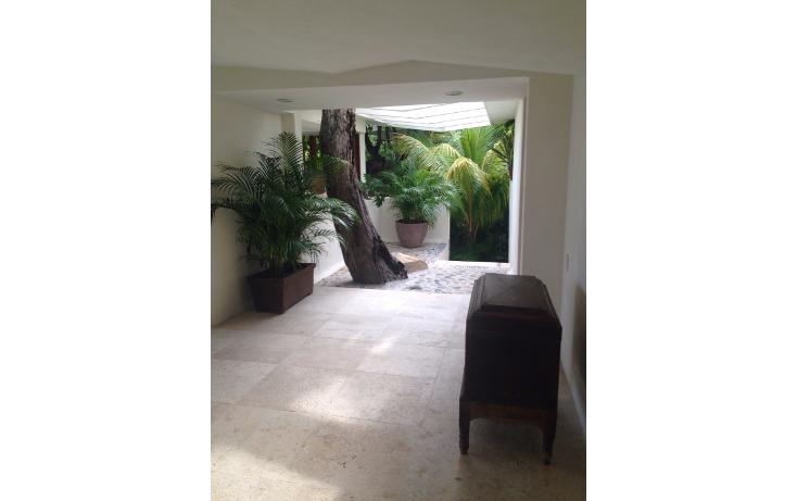 Foto de casa en renta en  , las brisas, acapulco de ju?rez, guerrero, 1635704 No. 15
