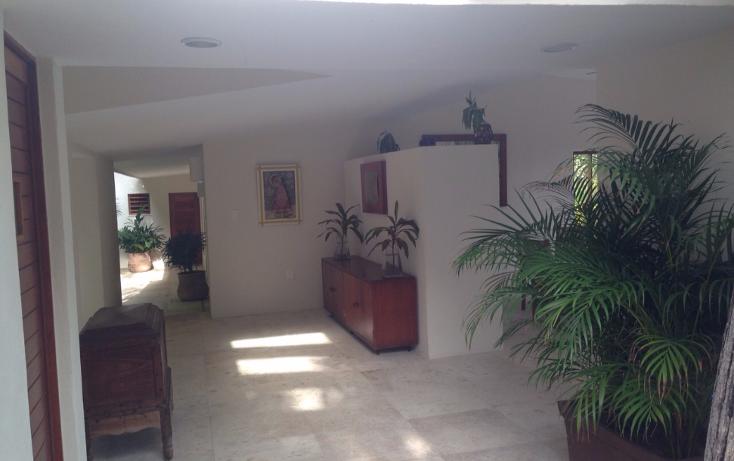 Foto de casa en renta en  , las brisas, acapulco de ju?rez, guerrero, 1635704 No. 16