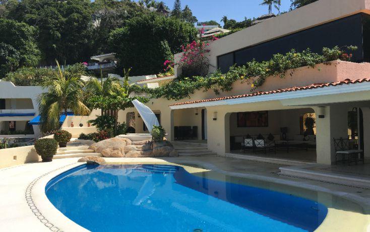 Foto de casa en venta en, las brisas, acapulco de juárez, guerrero, 1667852 no 02