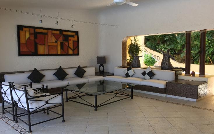Foto de casa en venta en  , las brisas, acapulco de juárez, guerrero, 1667852 No. 03