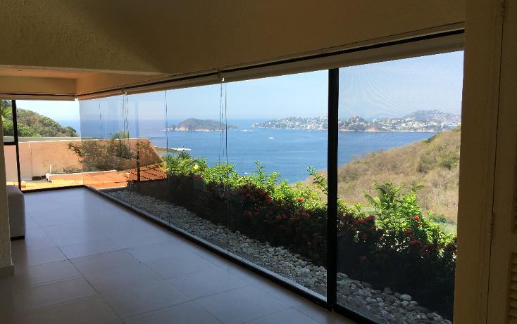 Foto de casa en venta en  , las brisas, acapulco de juárez, guerrero, 1667852 No. 05