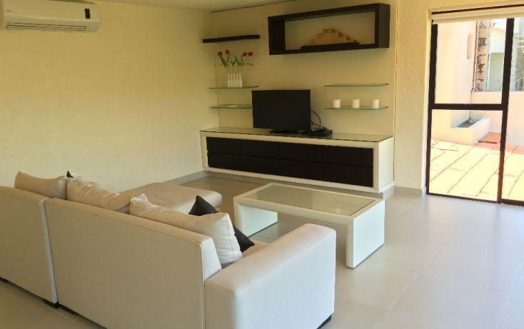 Foto de casa en venta en, las brisas, acapulco de juárez, guerrero, 1667852 no 06