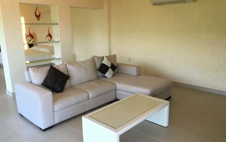 Foto de casa en venta en  , las brisas, acapulco de juárez, guerrero, 1667852 No. 07