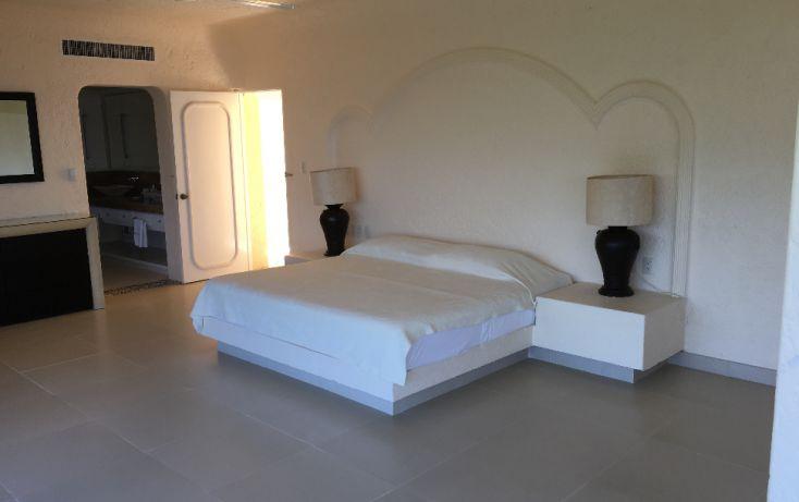 Foto de casa en venta en, las brisas, acapulco de juárez, guerrero, 1667852 no 08