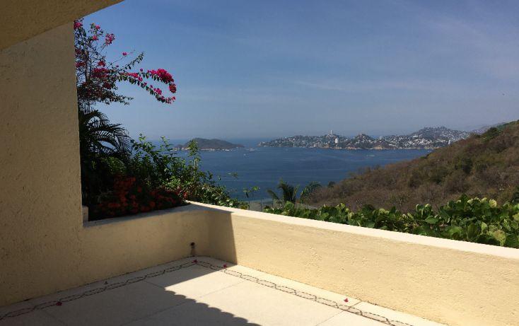 Foto de casa en venta en, las brisas, acapulco de juárez, guerrero, 1667852 no 11